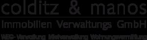 Hausverwaltung Leipzig - Miet und WEG-Hausverwalter Leipzig