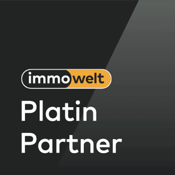 immowelt-business-partner