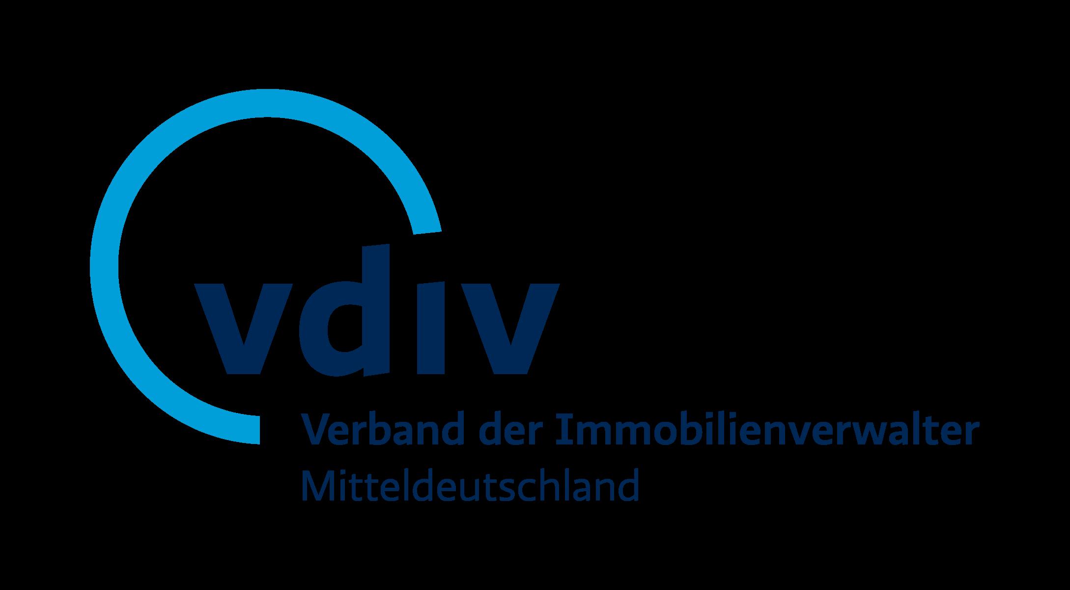 VDIV_Logo_LV_MD_RGB_pos_L